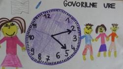 govotilne_ure