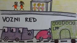 vozni_red
