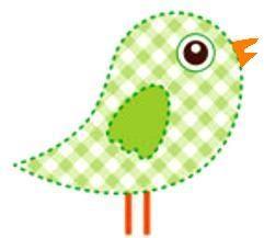 pticek1c4
