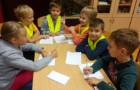1. sestanek Skupnosti učencev