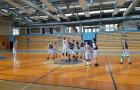 Polfinalni turnir Košarkarskega Superšolarja