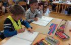 Montessori materiali