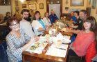 Mednarodno srečanje koordinatorjev Erasmus+ projekta B.L.O.S.S.O.M.