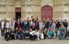 Peti dan v Franciji – Lyon