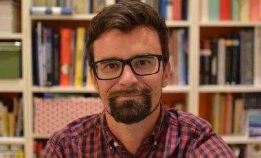 Ivan Dović je prejemnik državne nagrade za izjemno delo na področju šolstva
