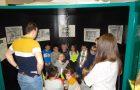 Obiskali smo Slovenski etnografski muzej