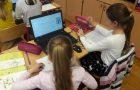 Uporaba IKT pri pouku
