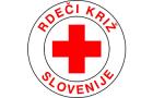 RK Slovenije – kolonija in zdravstveno letovanje