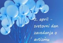 modri-baloni-2020_besedilo