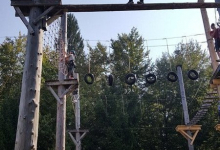 adrenalinski_park-bohinj-1