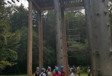 adrenalinski_park-bohinj-4