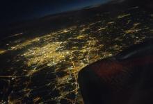 belgija-ponoc48di