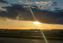 sonc48dni-zahod-pred-vzletom