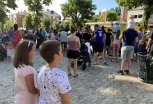 akcija_dezelak_junak-1-small