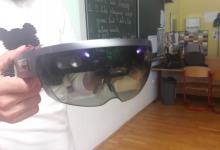 hologram-15