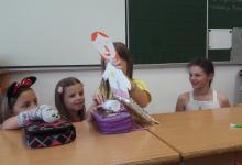 lutke-iz-odpadkov-1
