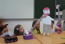 lutke-iz-odpadkov-12
