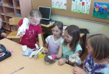 lutke-iz-odpadkov-3