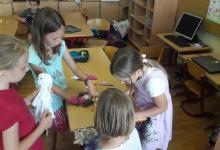 lutke-iz-odpadkov-4