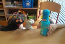lutke-iz-odpadkov-7