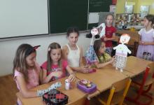 lutke-iz-odpadkov-8