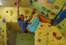 plezanje_ospp0106