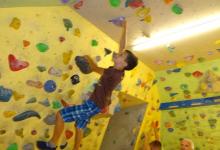 plezanje_ospp0115