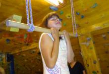 plezanje_ospp0122