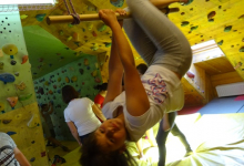 plezanje_ospp0124