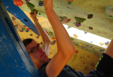 plezanje_ospp0128