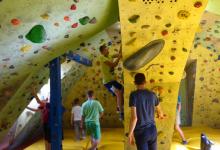 plezanje_ospp0135