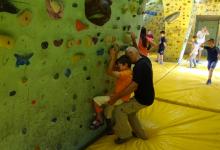 plezanje_ospp0138