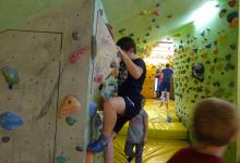 plezanje_ospp0146