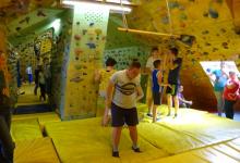 plezanje_ospp0148