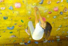 plezanje_ospp0152