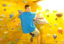 plezanje_ospp0153