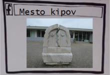 naslovnica_kipi