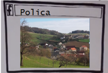 naslovnica_polica
