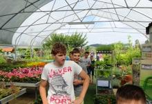vrtnarija_ospp01