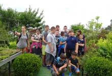 vrtnarija_ospp27