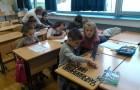 Učenje slovenščine med jesenskimi počitnicami