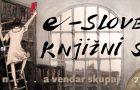 36. slovenski knjižni sejem bo v e-obliki