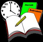 govorilne-ure
